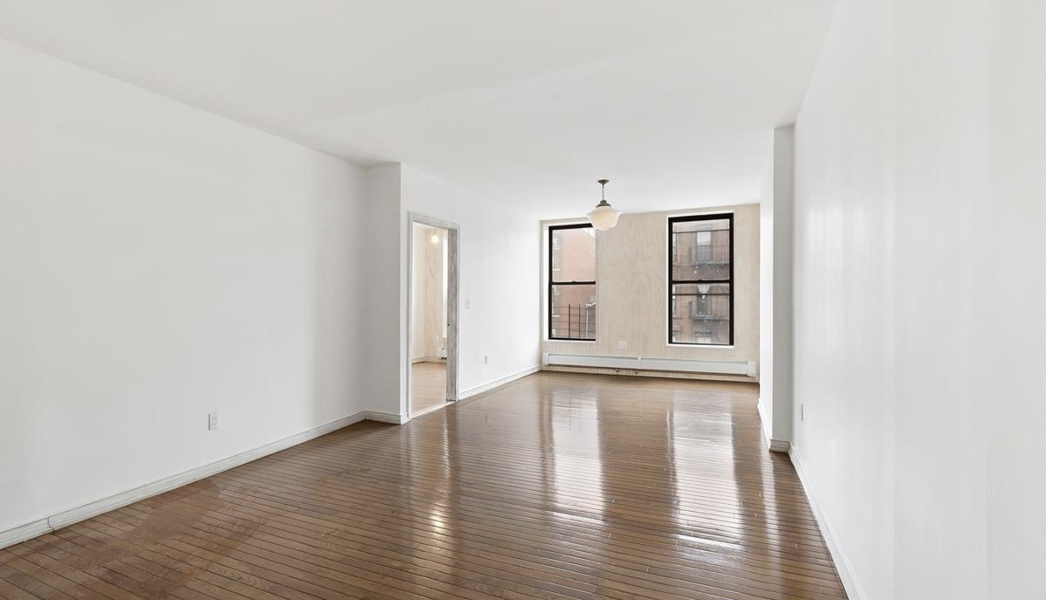 236 Malcolm X Blvd Rental Unit.png