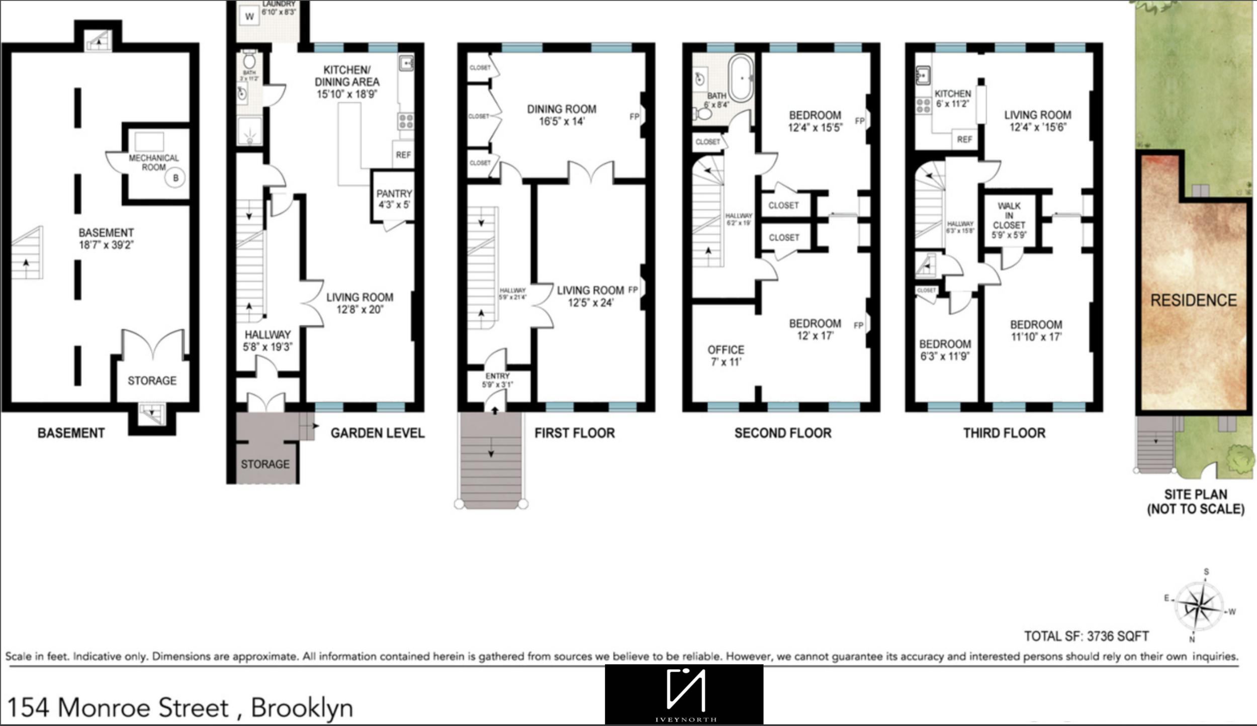 154 Monroe Street Floor Plan.png