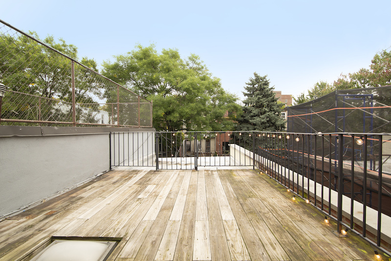 367 Carlton Avenue Deck.jpg