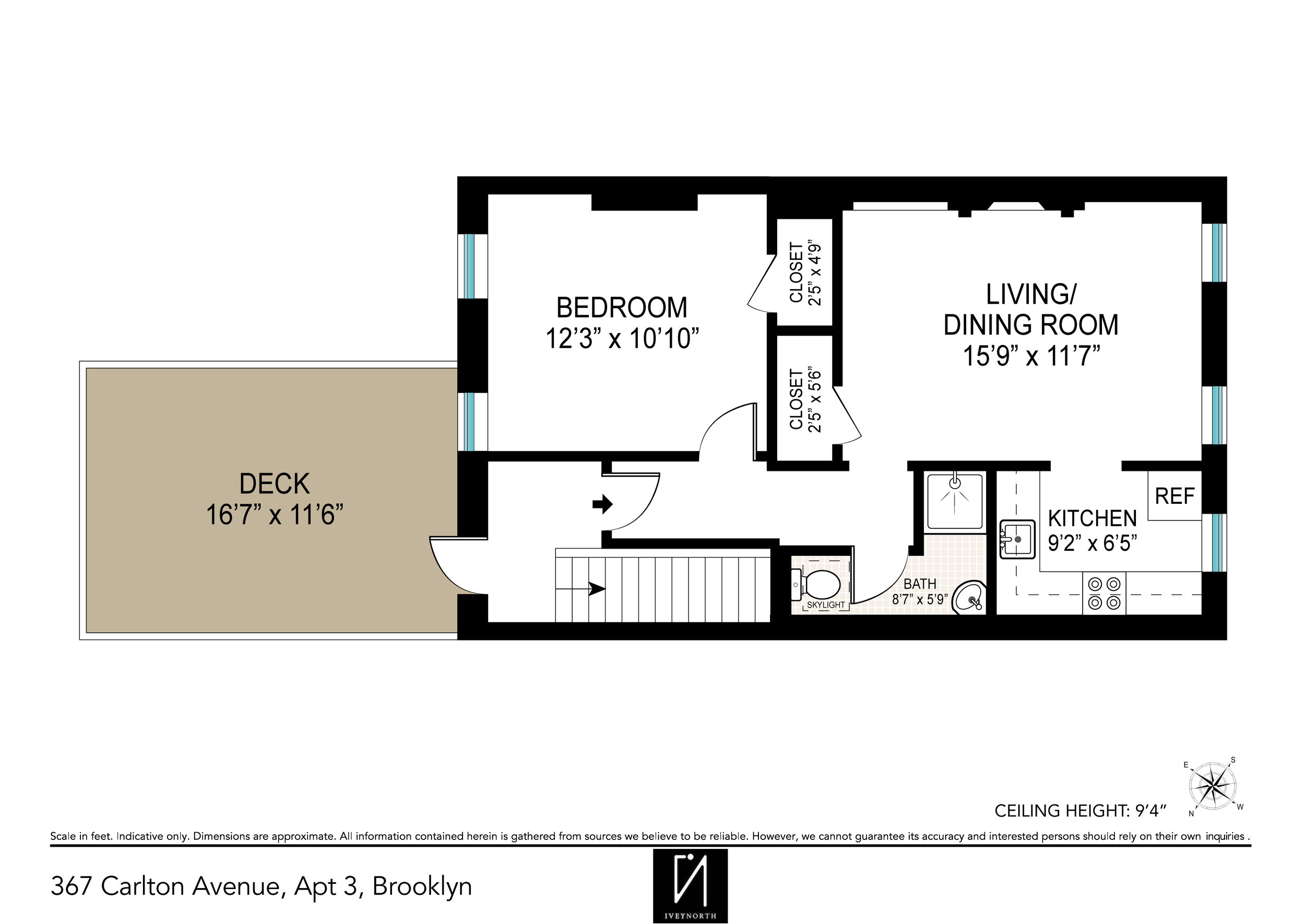 367 Carlton Avenue Floor Plan Ivey North.jpg