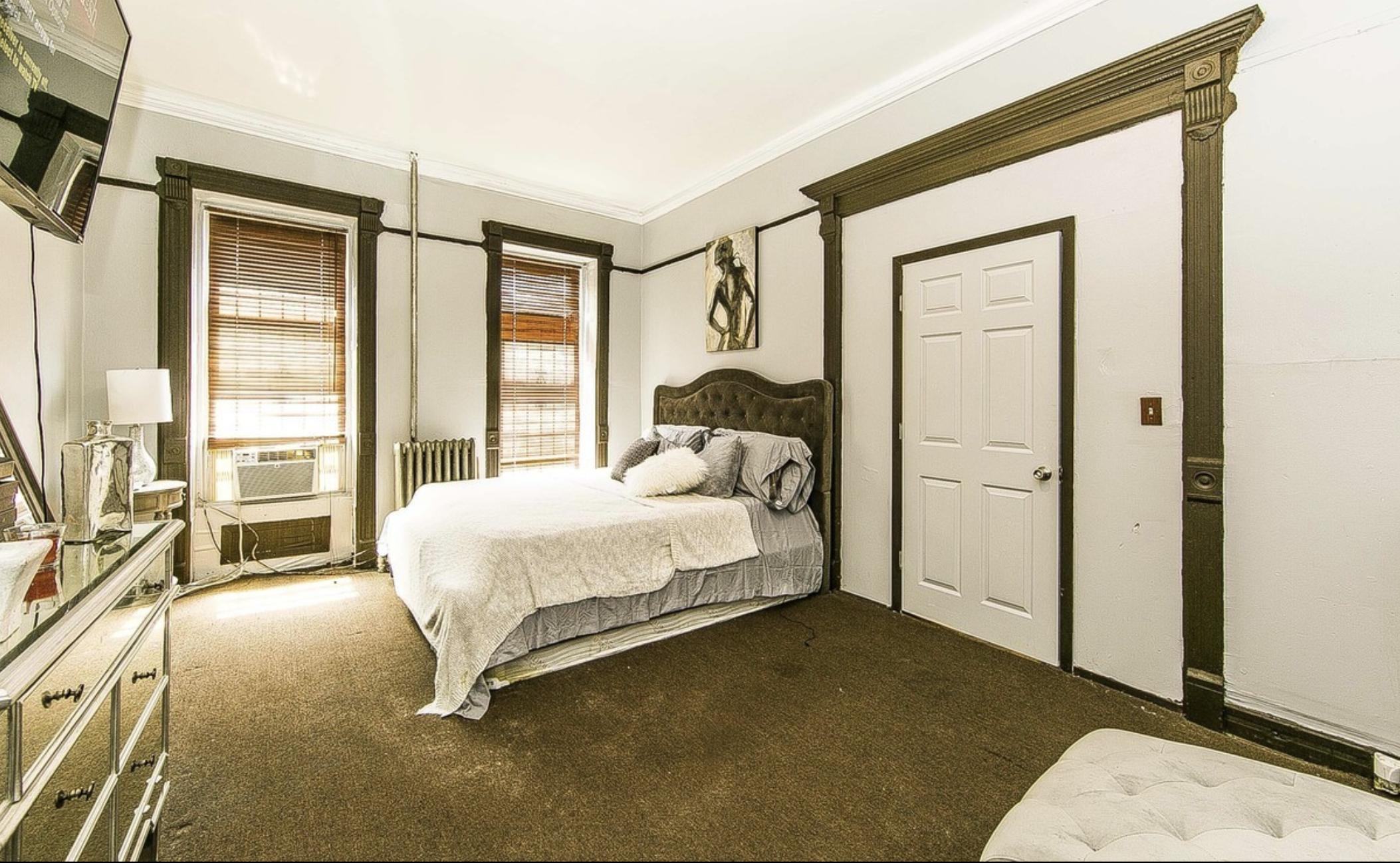 697 Hancock St Second Bedroom.png