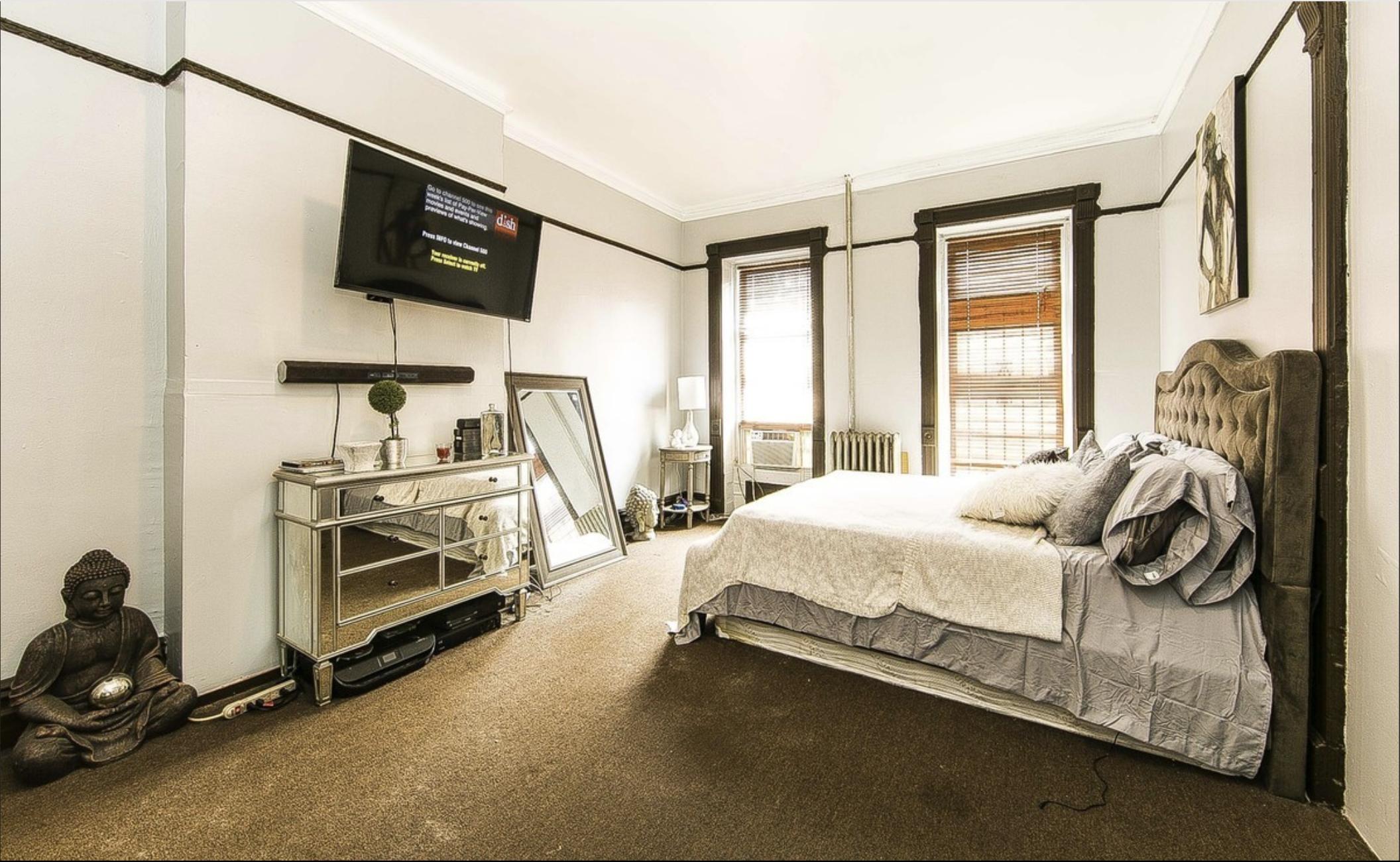 697 Hancock Street Master Bedroom.png