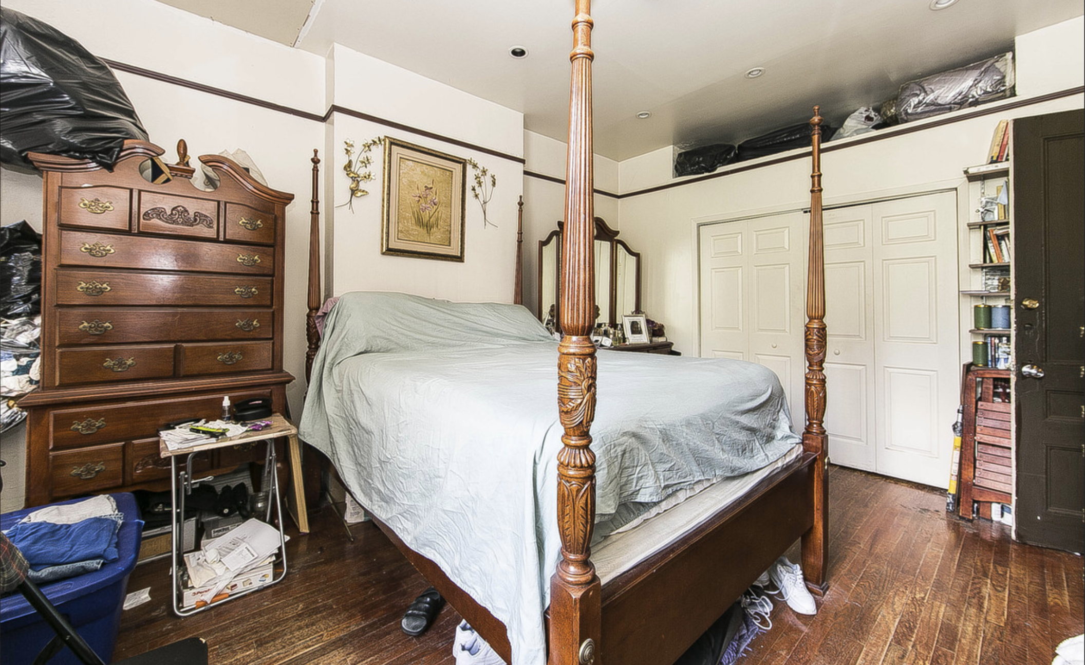 697 Hancock Street Parlor Bedroom.png