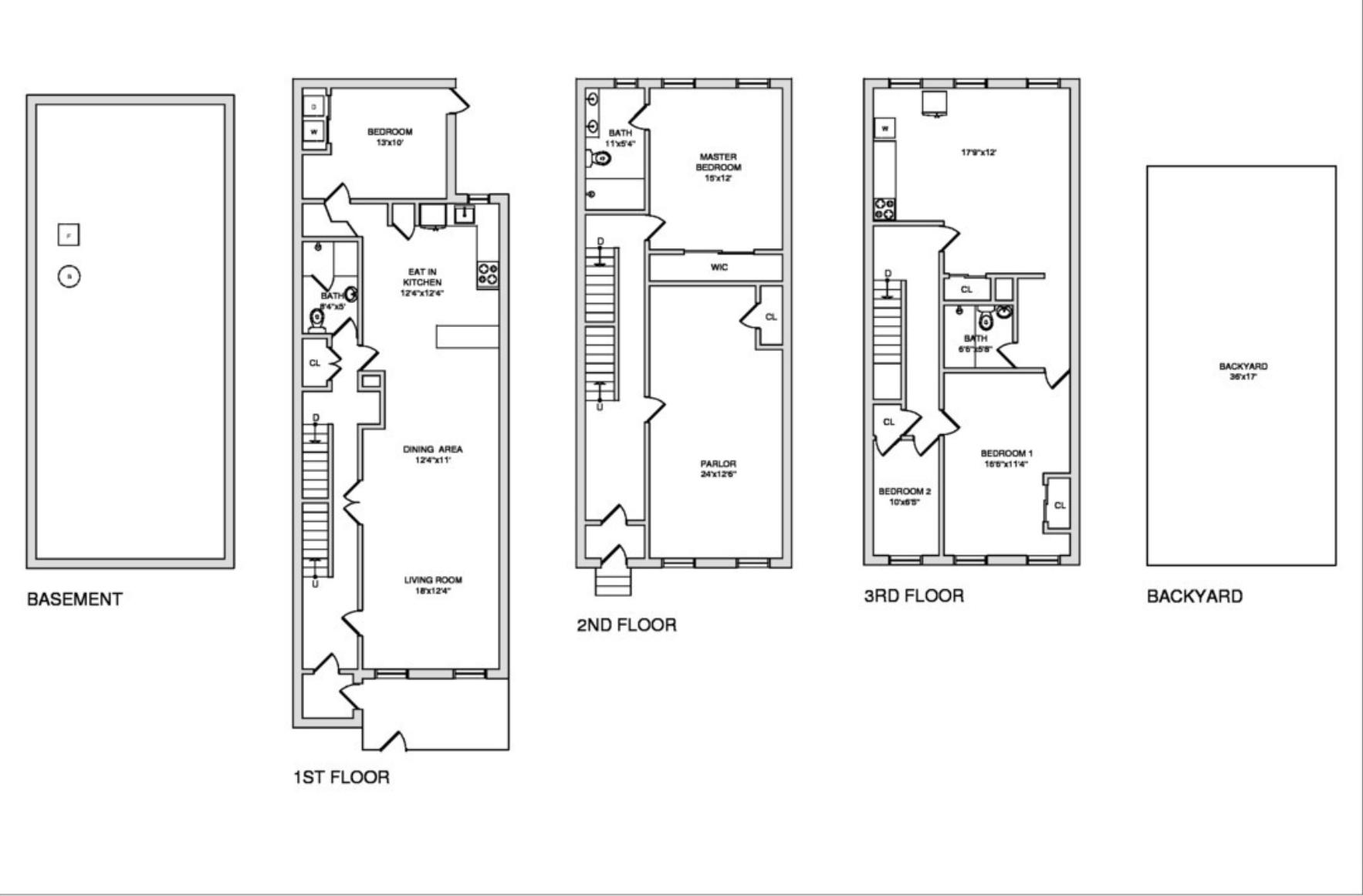 697 Hancock Street Floor Plan.png
