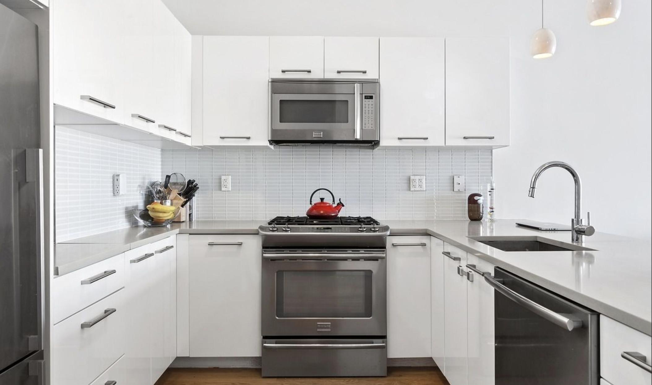 272 Saint Marks Avenue Kitchen.png