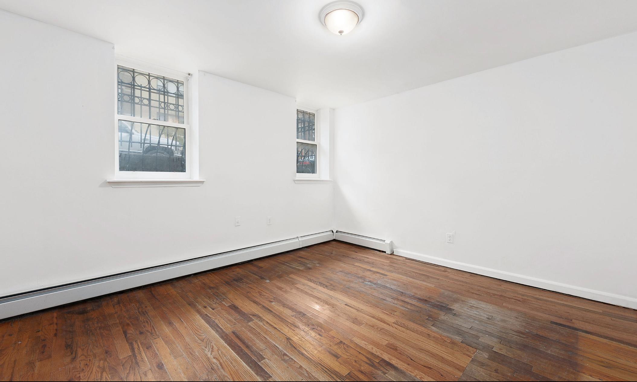 288 Chauncey Street Bedroom.png