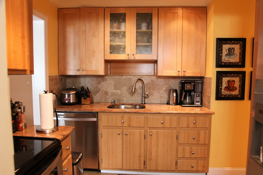 728 Wyngate Drive Kitchen .jpg