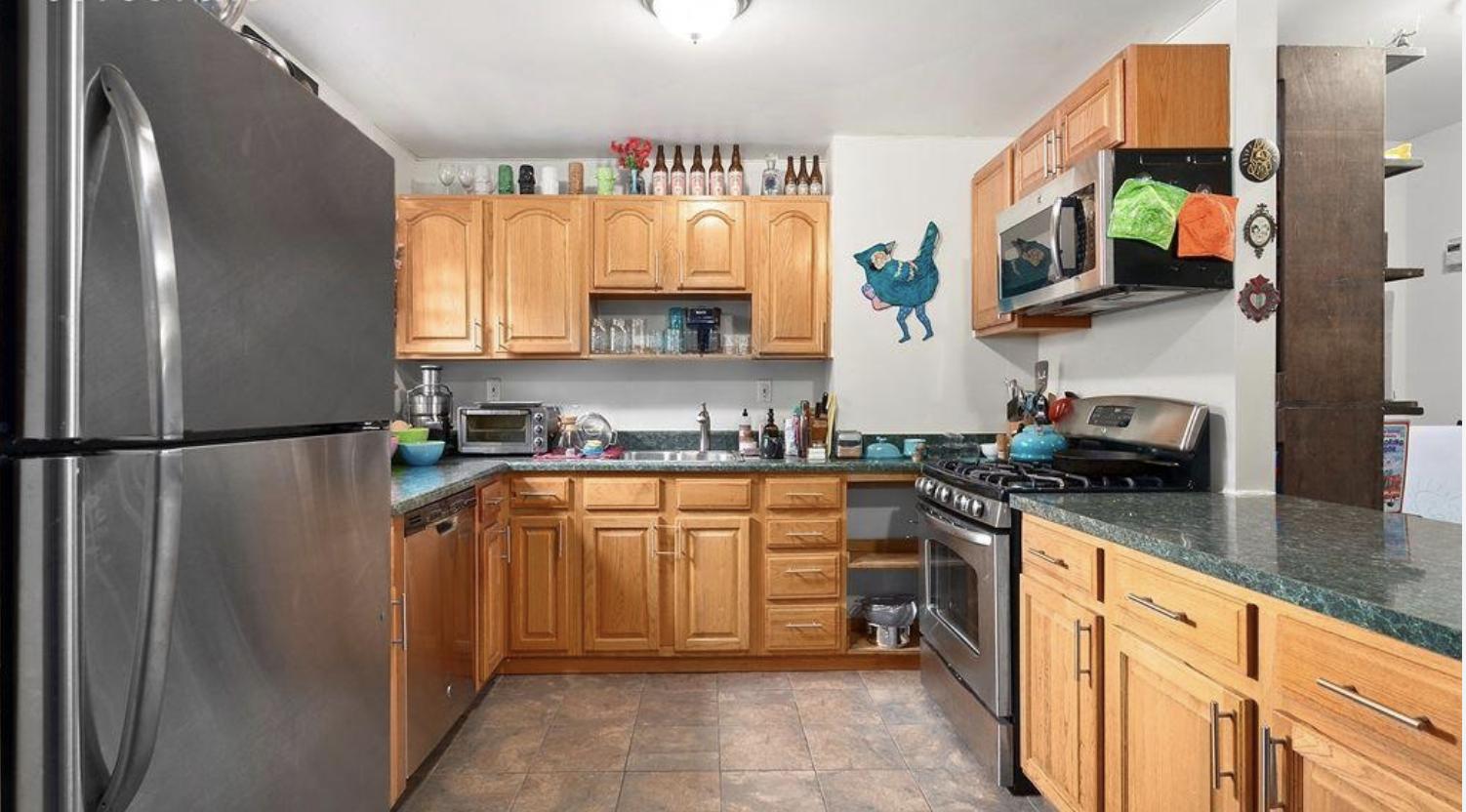 486 Jefferson Avenue Kitchen .png