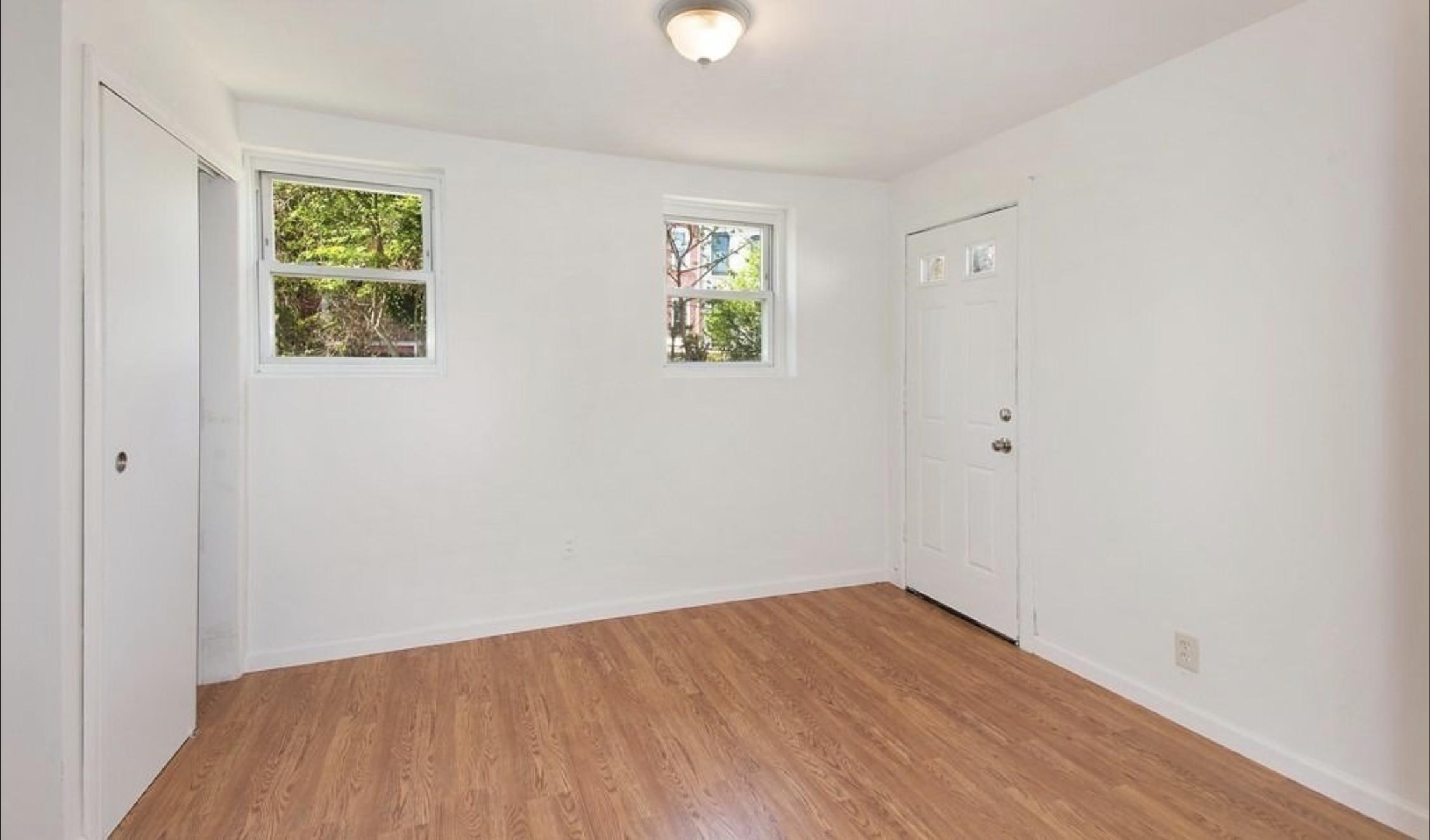697 Hancock Street Garden rental .png