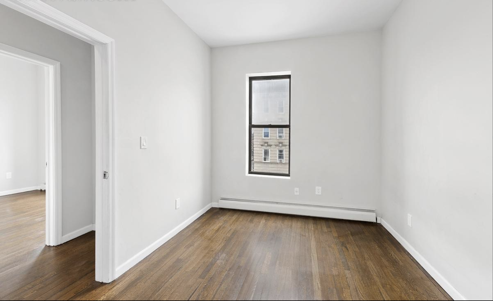 426 Bainbridge Street Master Bedroom .png