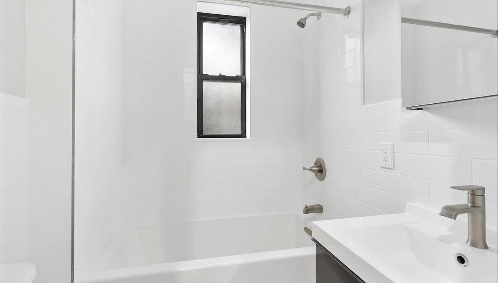 482 Tompkins Avenue Bathroom.png