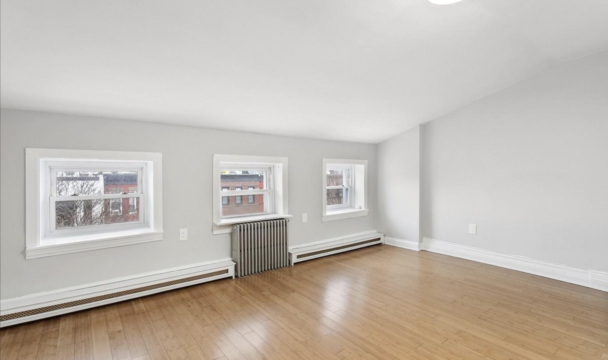 615 Halsey Street Apt 4 Living room.png