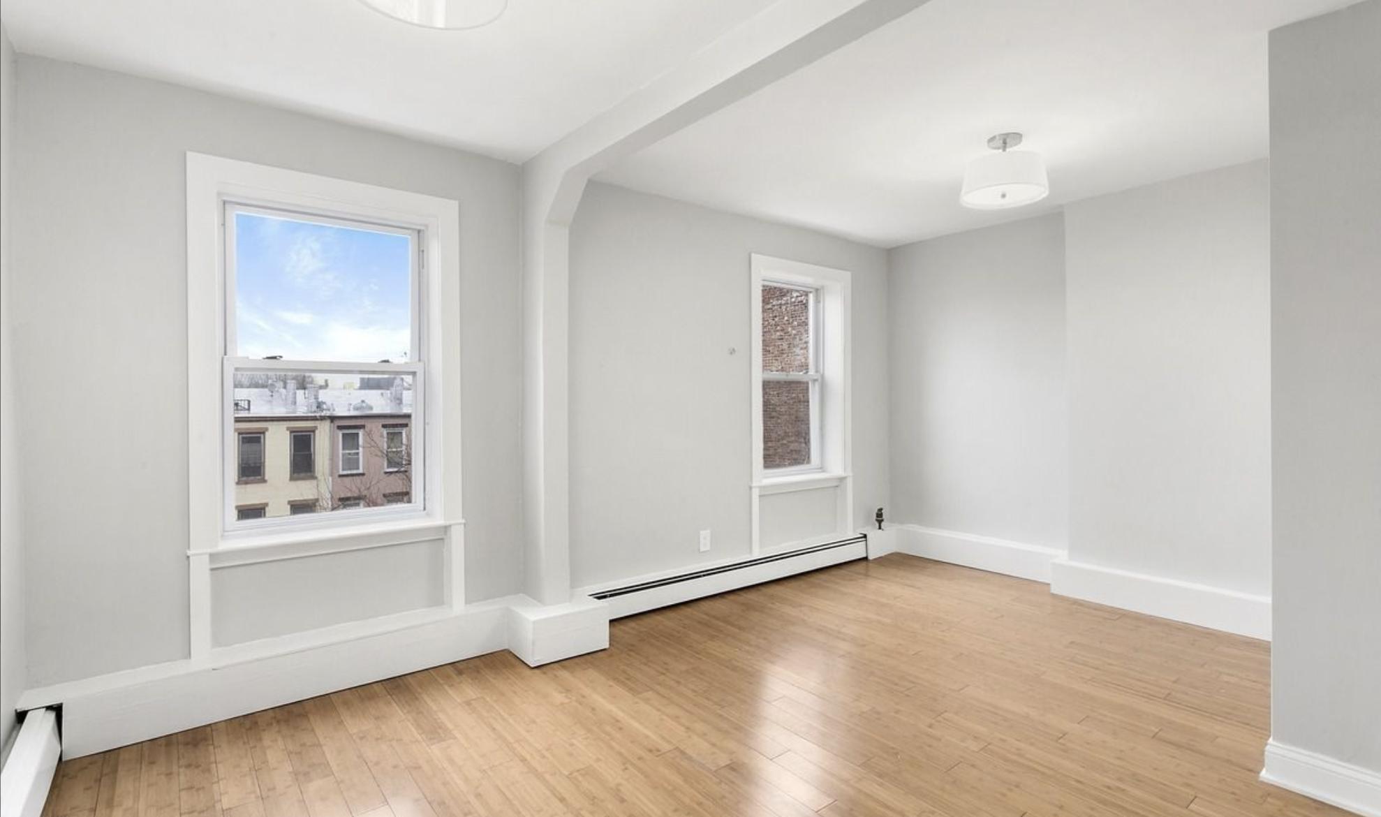 615 Halsey Street Living Room Apt 4.png