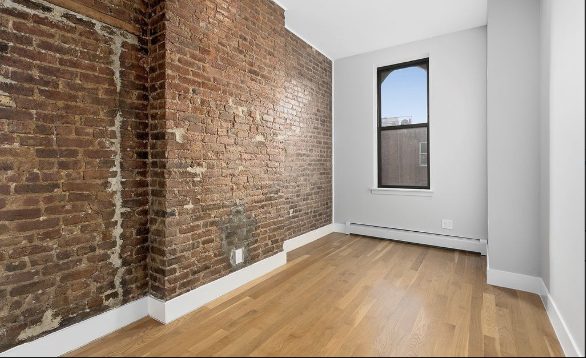 215 Ralph Avenue Apt 4L Exposed brick.png