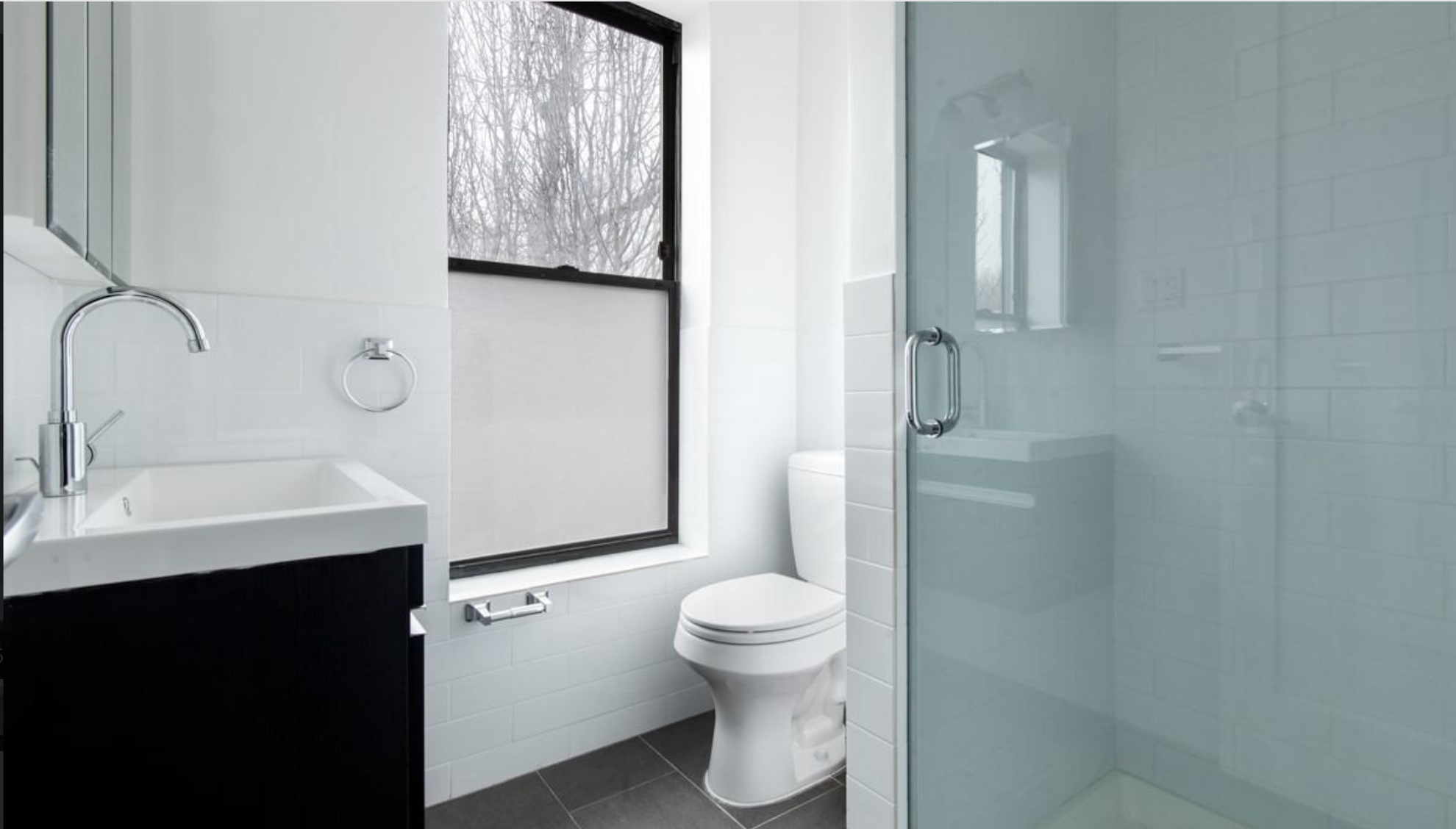216 Malcolm X Blvd Bathroom Apt 3R.png
