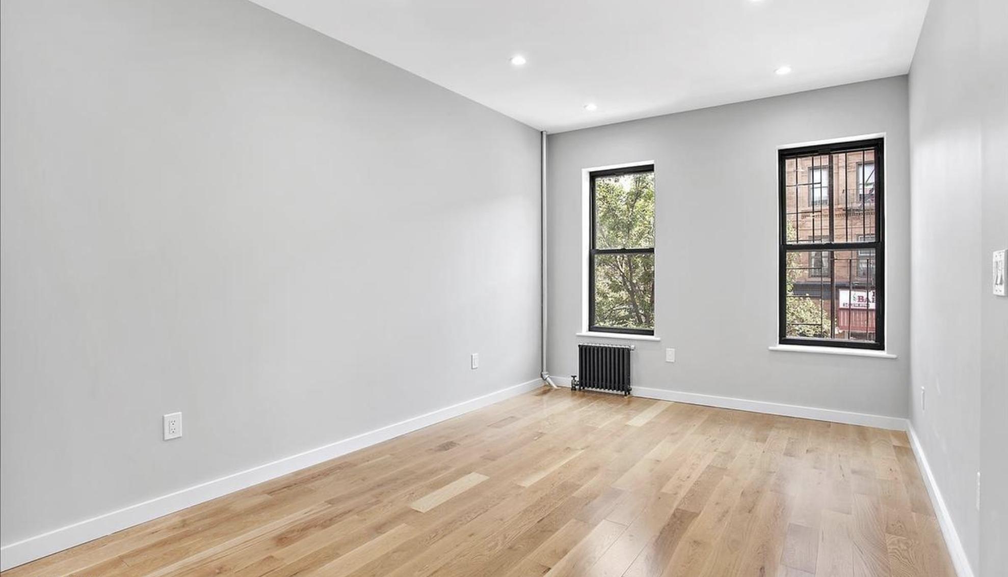482 Tompkins Avenue 2D living room.png