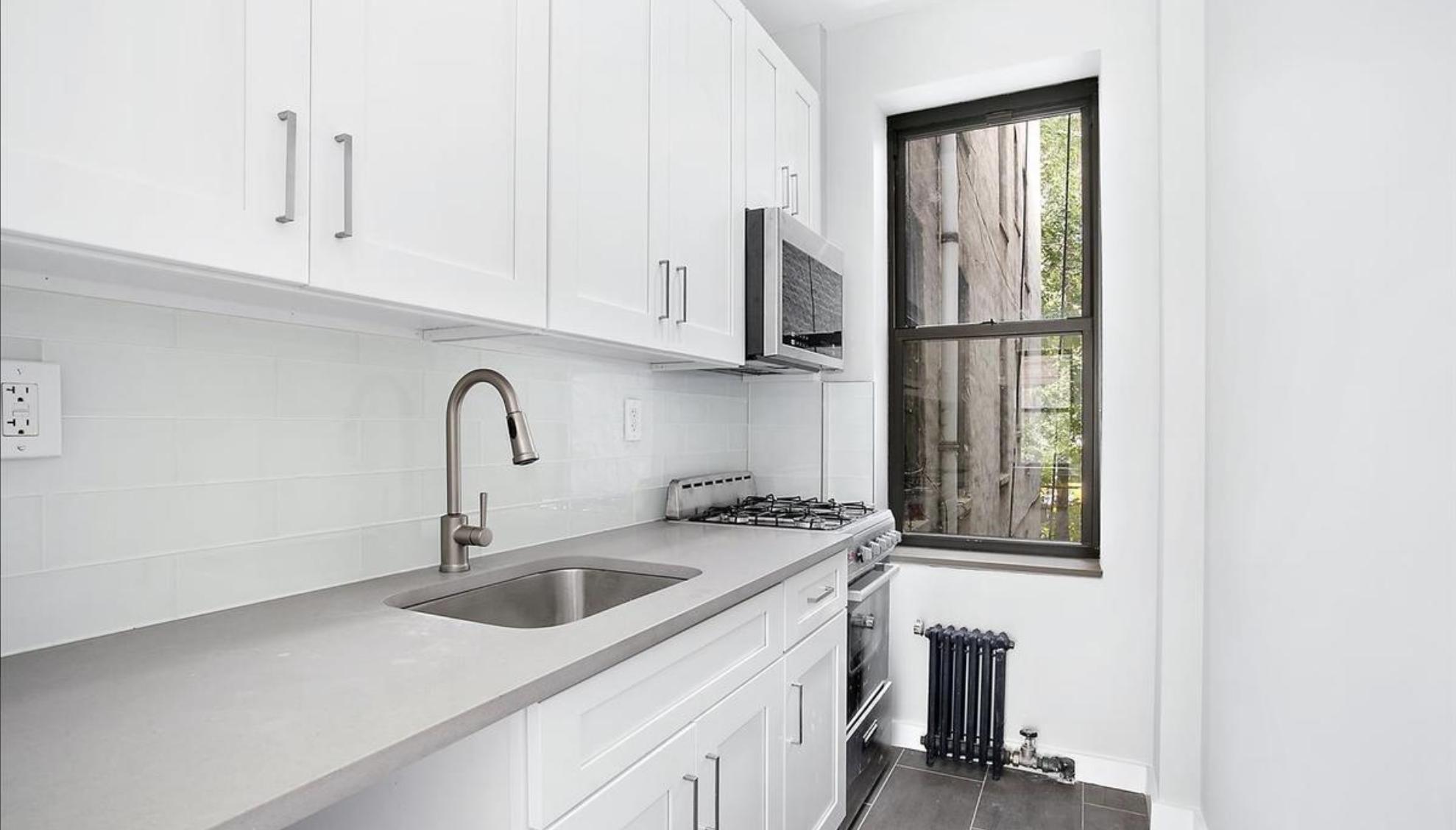 482 Tompkins Avenue 3D Kitchen .png