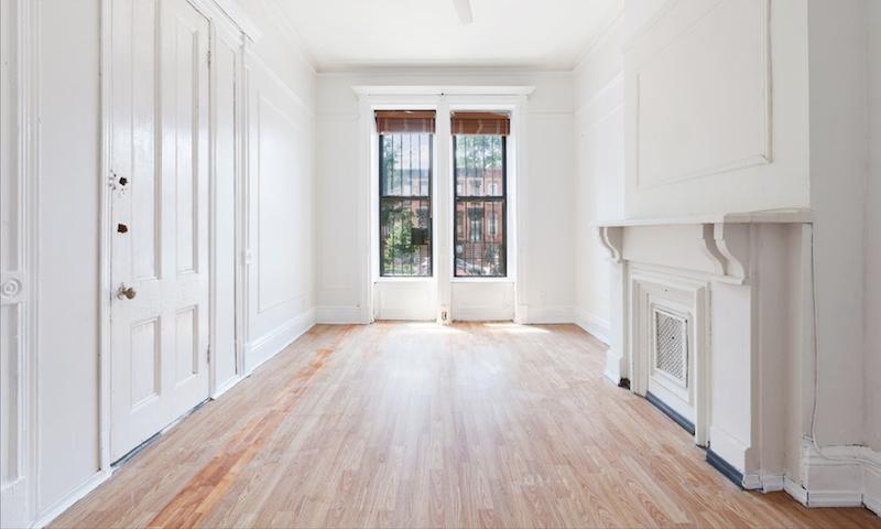 $2,500/month 2.0 BD | 1.5 BA  Bedford Stuyvesant  787 Lexington Avenue
