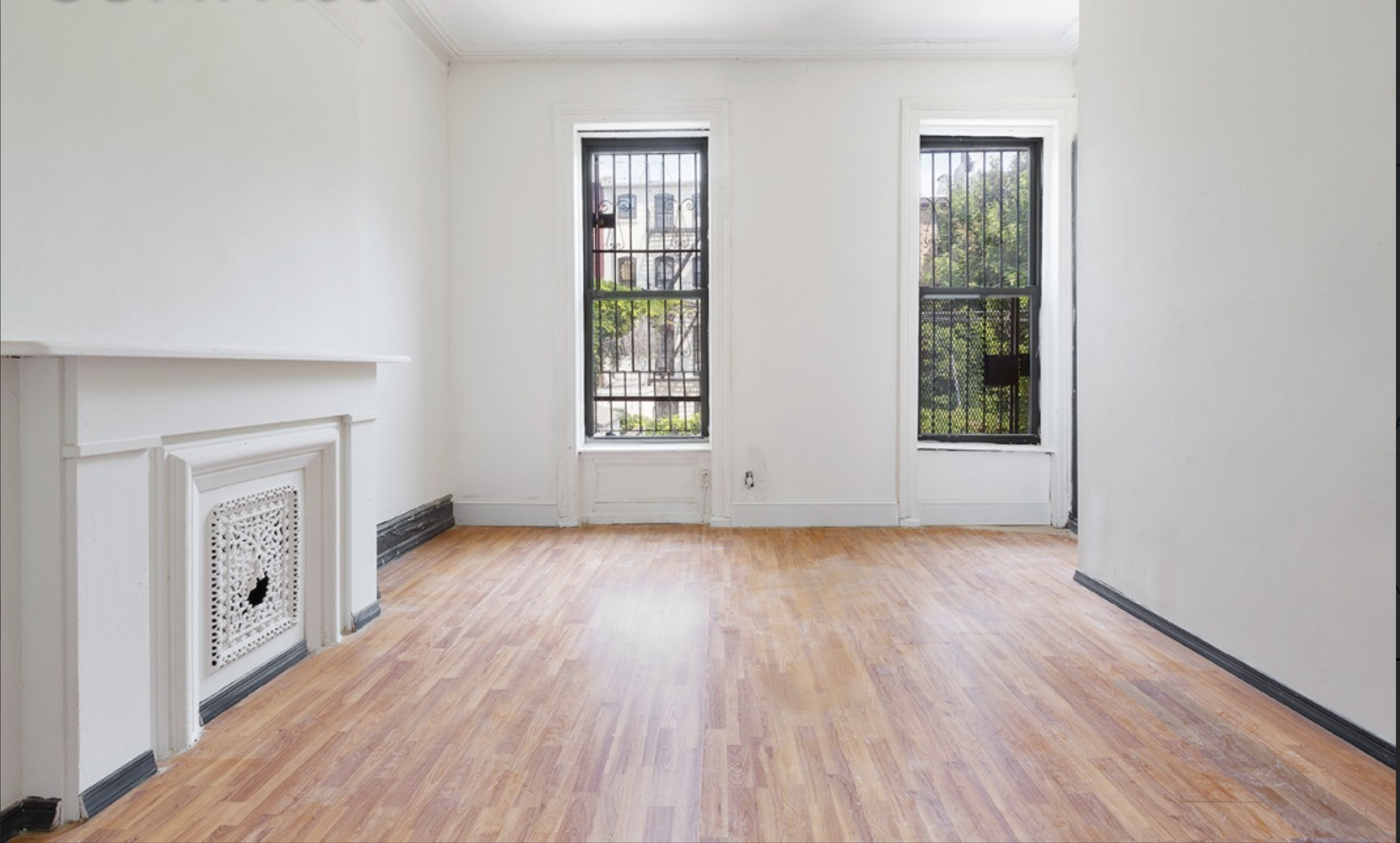 787 Lexington Avenue Bedroom Apt 1.png