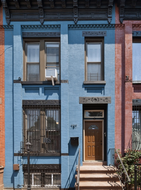 787 Lexington Avenue Townhouse.png