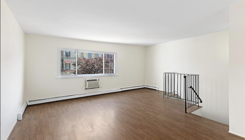 91 Eldert Street Living Room .png