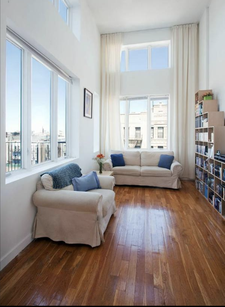 794 De Kalb Avenue Floor to Ceiling windows.png
