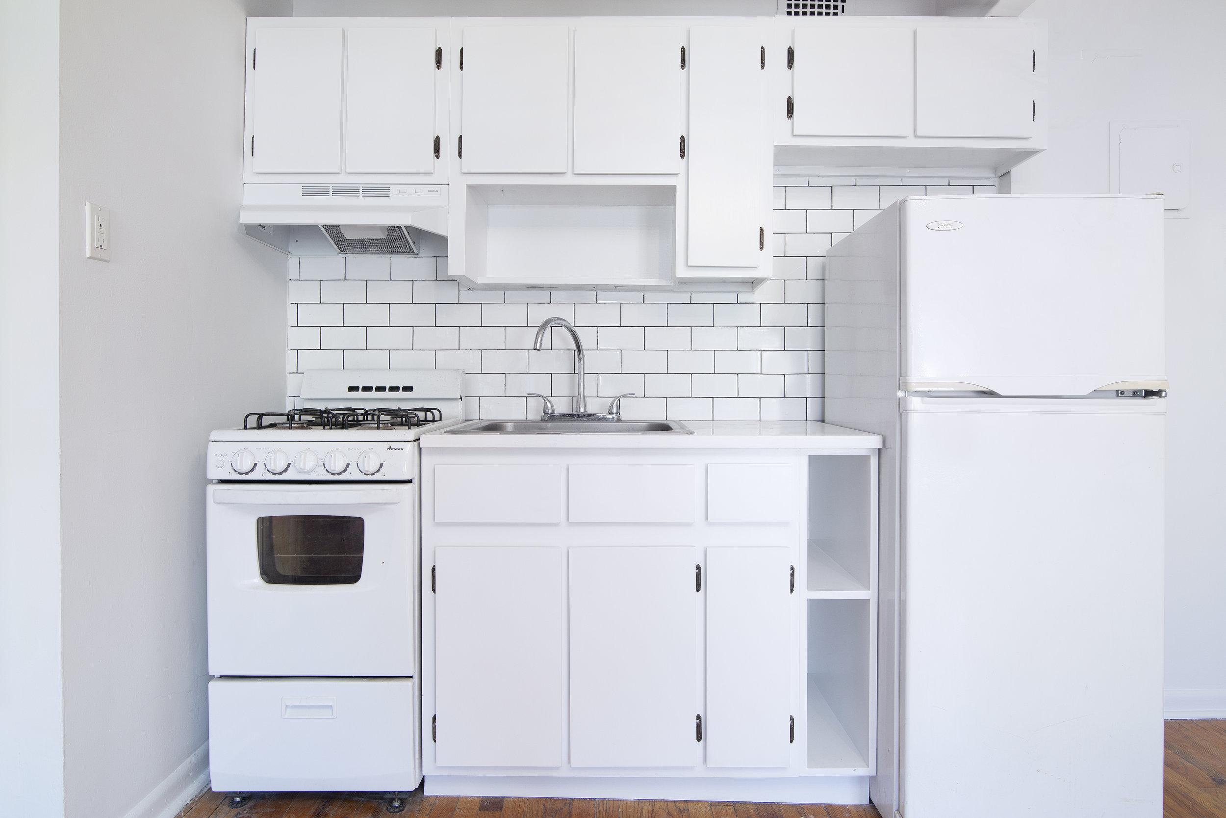 304 Cumberland Street Apt 3F Kitchen.jpg