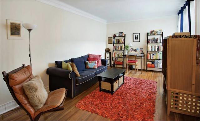 $410,000 3.0 BD | 2.0 BA | 1,700 SF  Kensington  40 Tehama Street  Sold