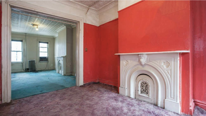 244 Spencer Street Parlor Floor .png