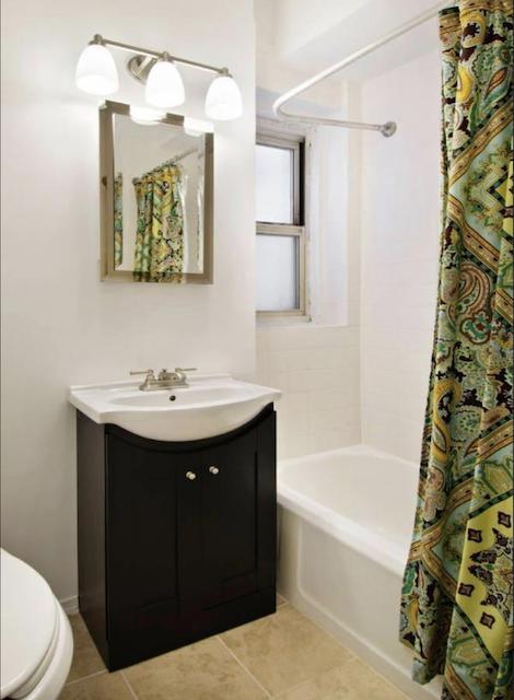 40 Tehama Street Apt 12L Bathroom.png