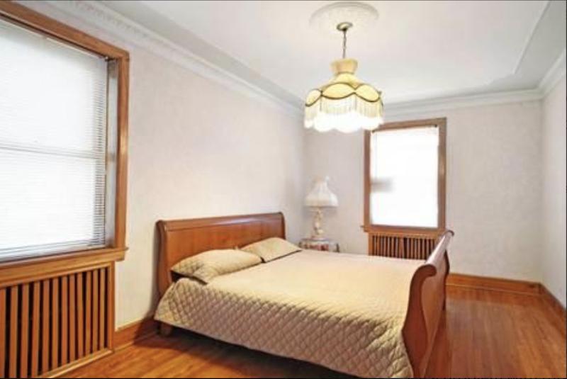 40 Tehama Street Bedroom Apt 12L.png