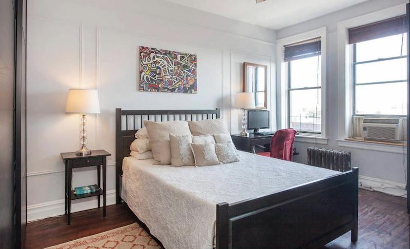 345 Montgomery Street Apt. 5K Bedroom.png