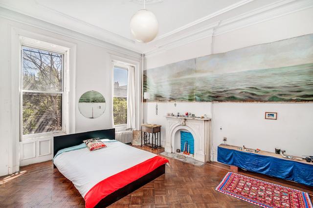 193 Washington Park Bedroom .jpg