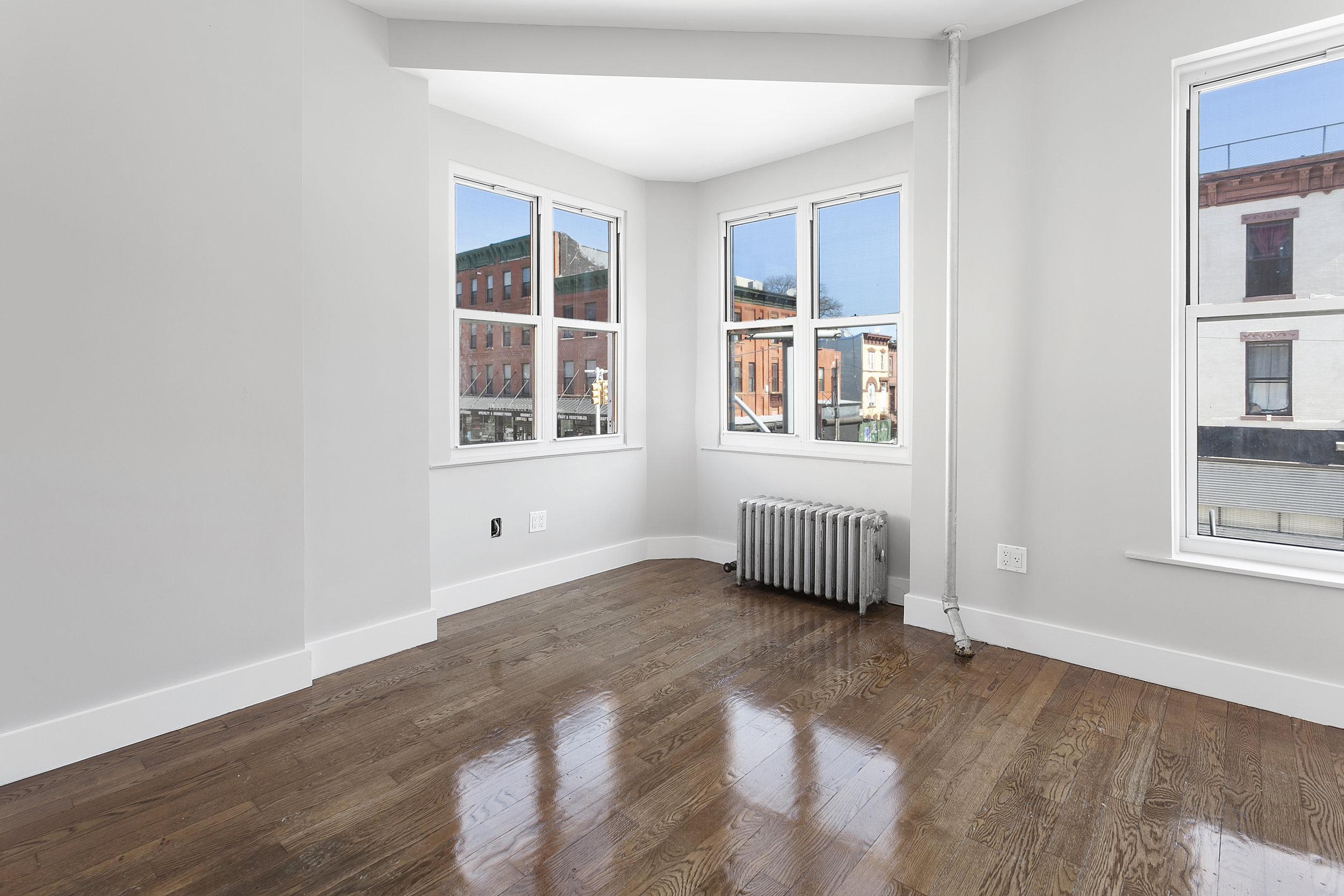 615 Halsey Street Apt 1F living Room.jpg