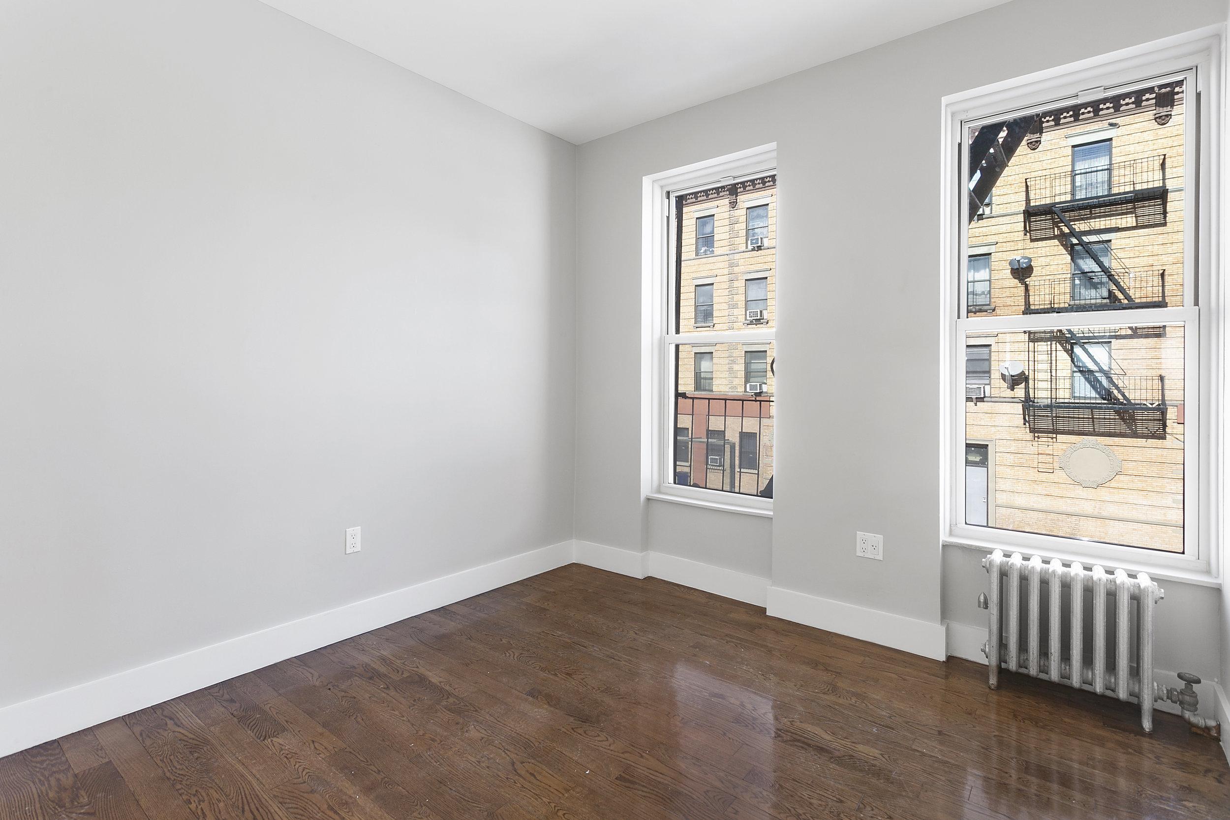 615 Halsey Street Bedroom apt 1F.jpg