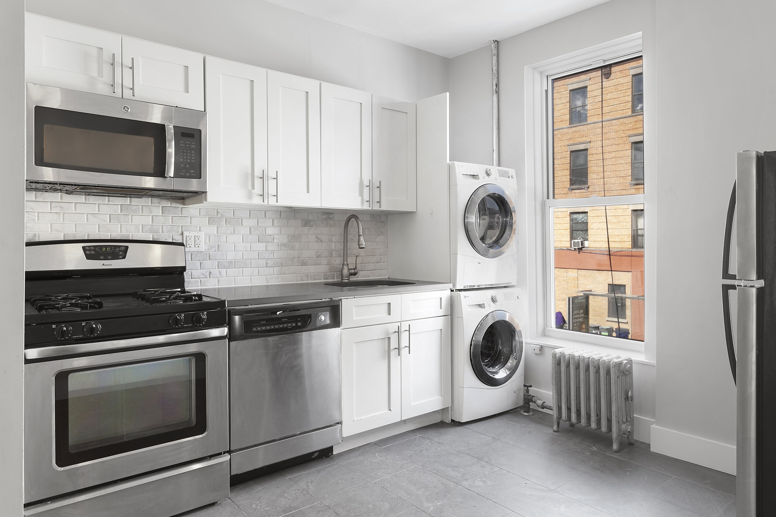 615 halsey street kitchen apt 1F.jpg