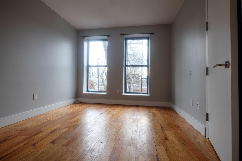 634 Wilson Avenue Apt 2L Hardwood floors .jpg