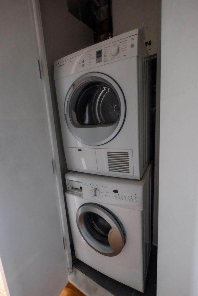 634 Wilson Avenue Apt 2L Washer Dryer.jpg