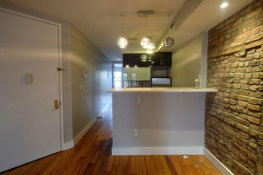 634 Wilson Avenue Kitchen Apt 2L.jpg
