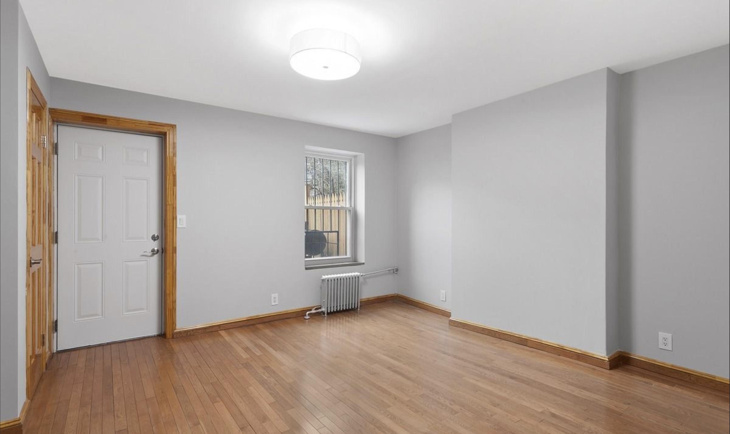 615 Halsey Street Bedroom .png