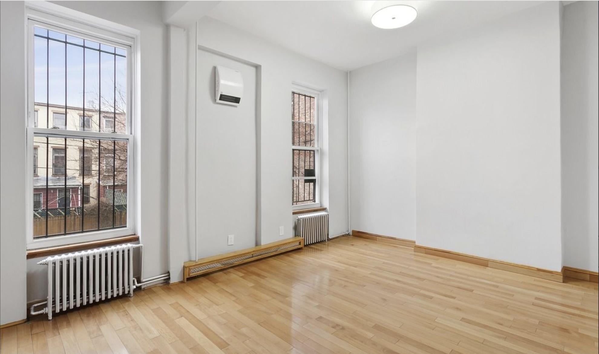 615 Halsey Street Apt 2 Living room .png