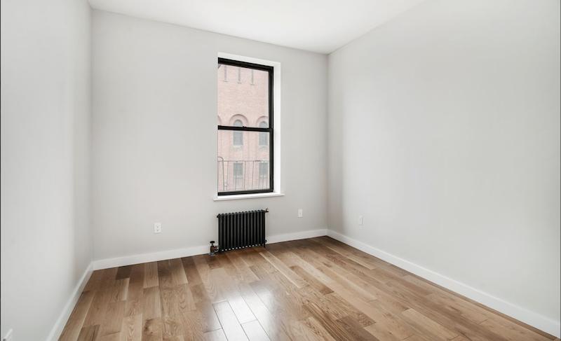 490A Jefferson Avenue Bedroom.png