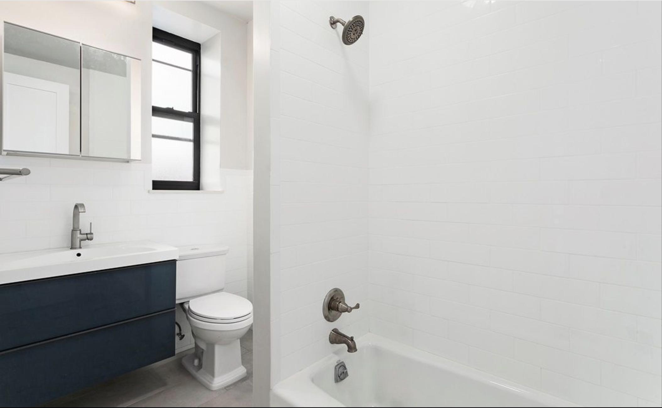 490A Jefferson Avenue Bathroom.png