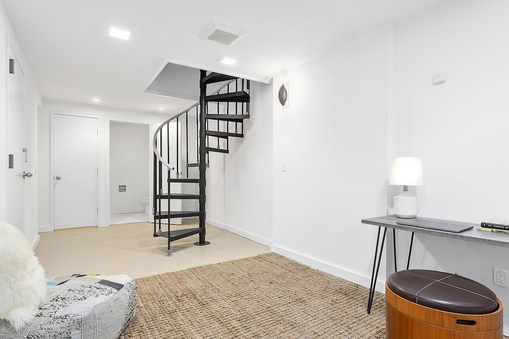 859 Hasley Street Staircase REC.jpg