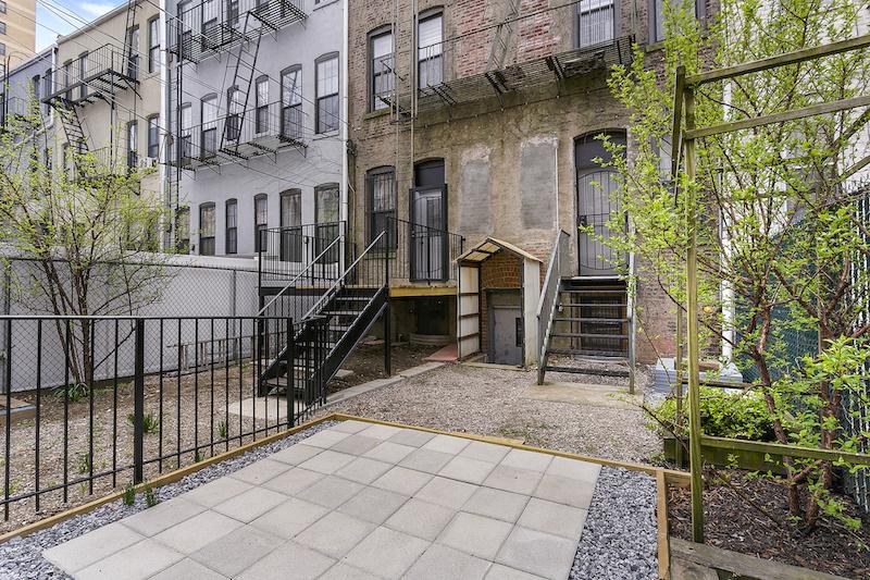859 Halsey Street Garden Rear.jpg