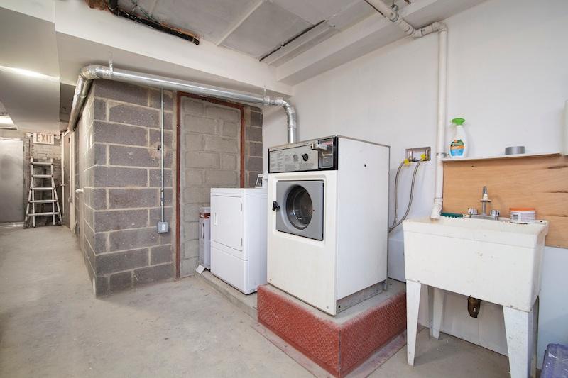 859HalseyStreet_LaundryArea.jpg
