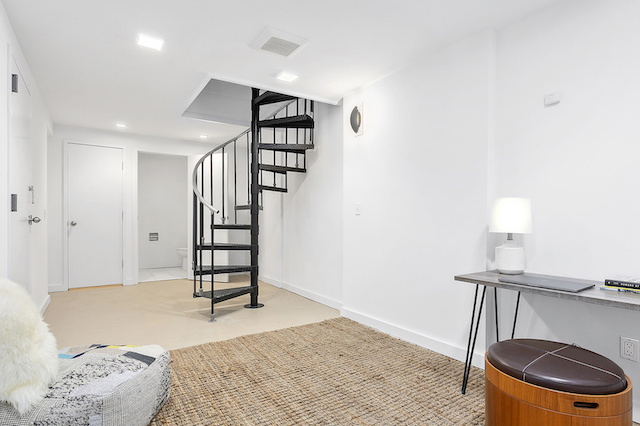 859 Halsey St Staircase View.jpg