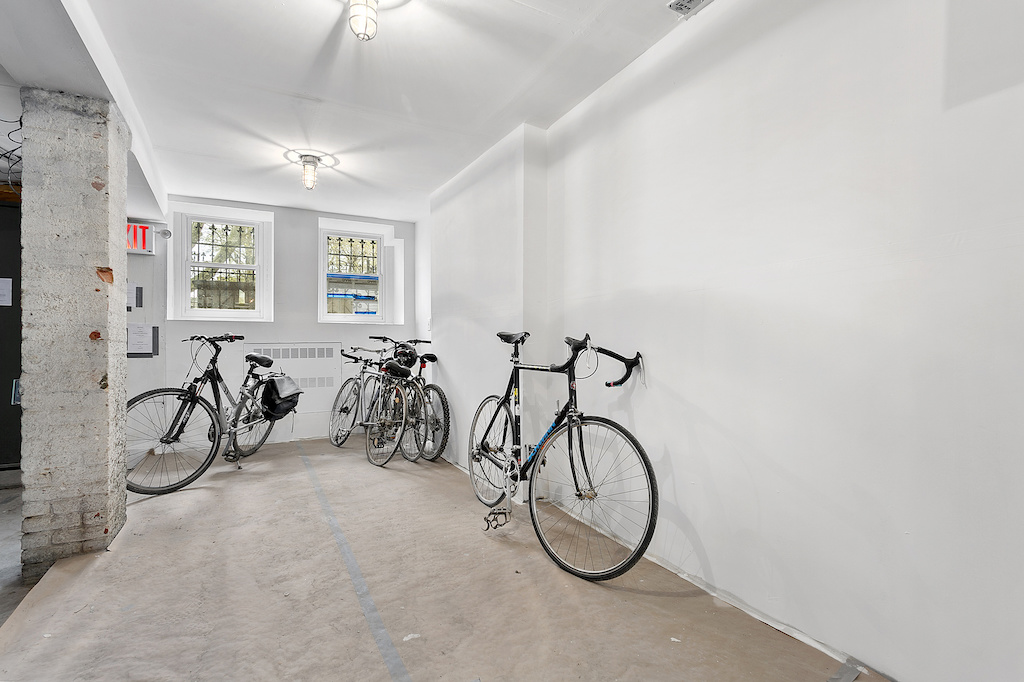 859 Halsey Street Bike Room.jpg