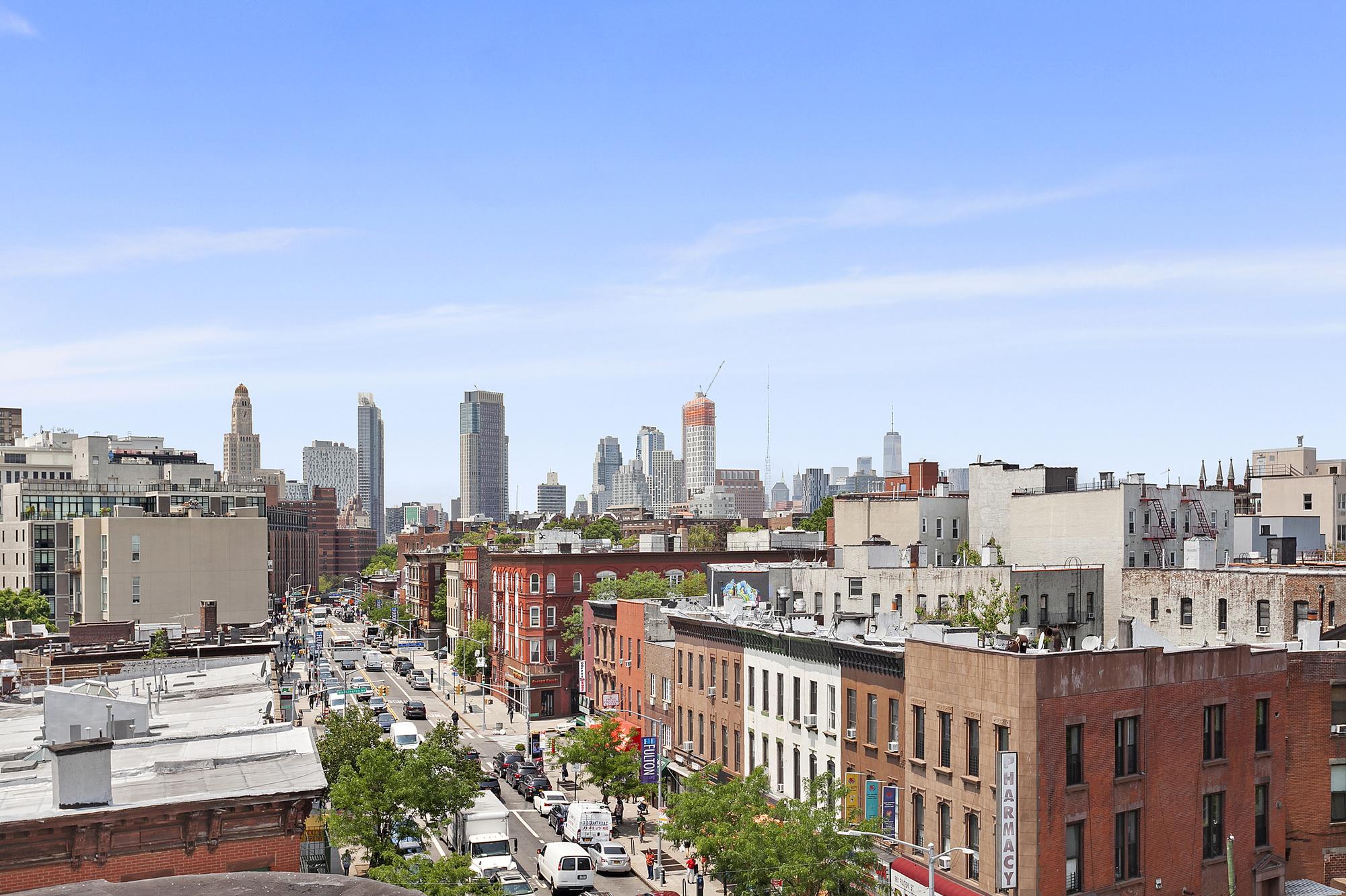 940_Fulton_Ave_Apt_2C_Brooklyn_11238_(6).jpg