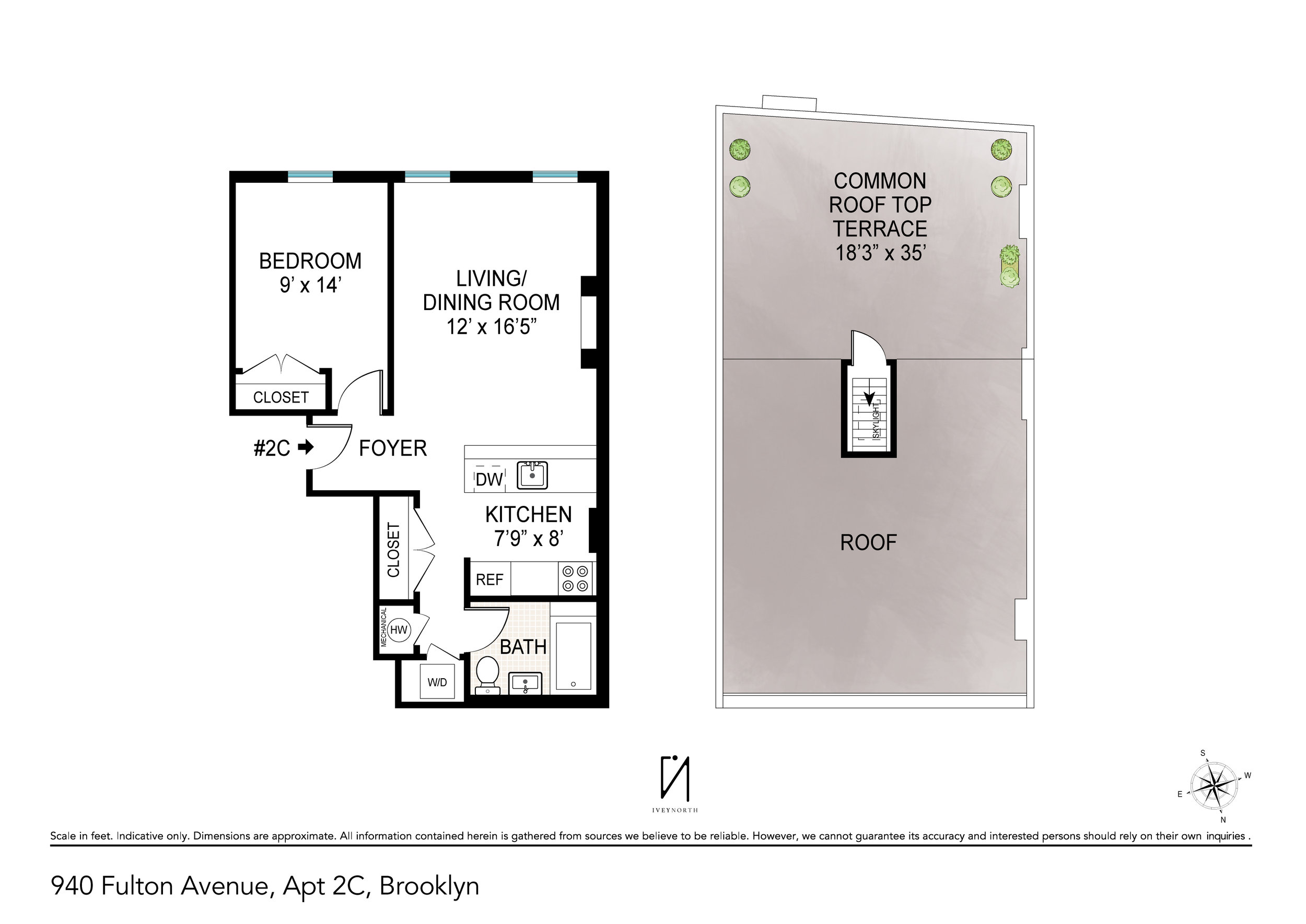 940 Fulton Street 2C Plan .jpg